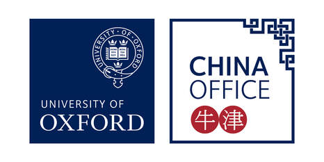 University of Oxford China Office